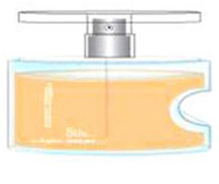 Masaki Matsushima Suu... parfumovaná voda pre ženy