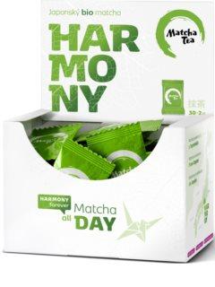 Matcha Tea Harmony BIO