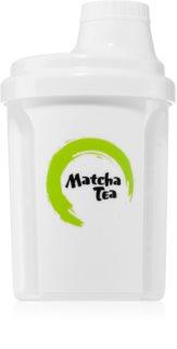 Matcha Tea Šejkr B300 sportovní šejkr