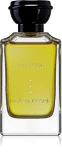 Matea Nesek White Collection Attitude eau de parfum para homens