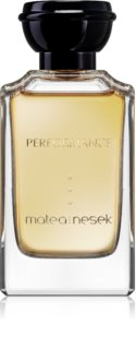 Matea Nesek White Collection Performance eau de parfum para homens