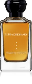 Matea Nesek White Collection Extraordinary eau de parfum unissexo