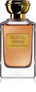 Matea Nesek Golden Edition Driver Intense Eau de Parfum for Women