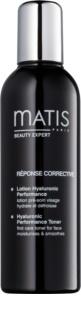 MATIS Paris Réponse Corrective hidratáló arctonik