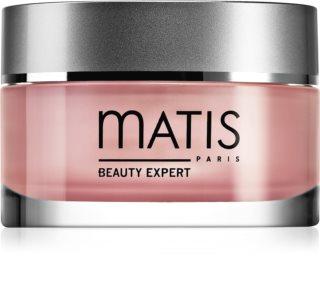 MATIS Paris Réponse Délicate Feuchtigkeitsspendende Tagescreme für empfindliche Haut
