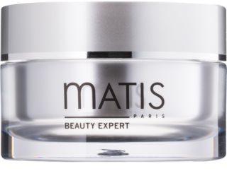 MATIS Paris Réponse Intensive интензивен подхранващ и възстановяващ крем  за зряла кожа