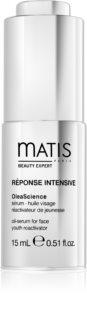 MATIS Paris Réponse Intensive Straffendes Pflegeöl-Serum mit Sofort-Effekt