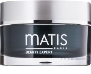 MATIS Paris Réponse Corrective peeling enzimatic