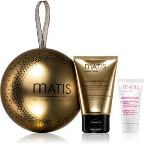 MATIS Paris Réponse Délicate Geschenkset I. (für empfindliche Haut)