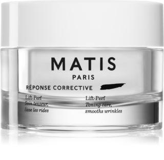 MATIS Paris Réponse Corrective Lift-Perf Liftingcrem