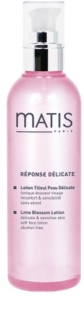 MATIS Paris Réponse Délicate Tonikum für empfindliche Haut