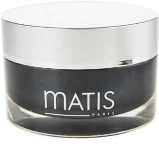 MATIS Paris Réponse Corrective Moisturising Cream