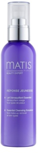 MATIS Paris Réponse Jeunesse Cleansing Emulsion for All Skin Types