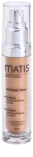 MATIS Paris Réponse Teint подсвечивающая тональная основа