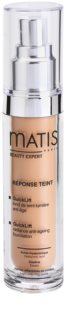MATIS Paris Réponse Teint rozjasňujúci make-up