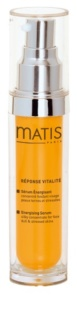 MATIS Paris Réponse Vitalité Energising Serum