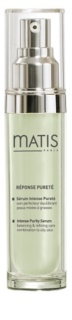 MATIS Paris Réponse Pureté Serum for Oily and Combination Skin