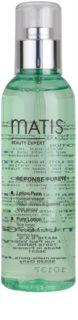 MATIS Paris Réponse Pureté Reinigungstonikum für fettige und Mischhaut