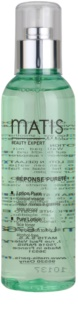 MATIS Paris Réponse Pureté tonik oczyszczający do skóry tłustej i mieszanej