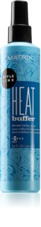 Matrix Style Link Heat Buffer thermoaktives Spray