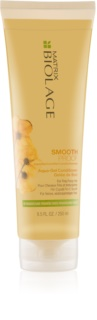 Biolage Essentials SmoothProof Conditioner for Fine Hair