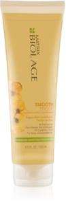 Biolage Essentials SmoothProof Balsam för fint hår