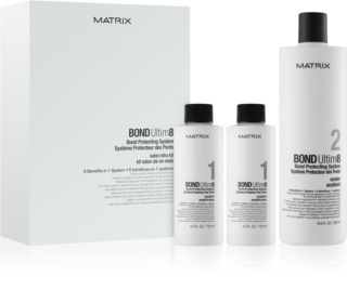 Matrix Bond Ultim8 Cosmetic Set I. for Women