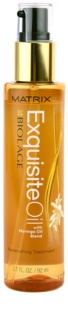 Biolage Advanced ExquisiteOil