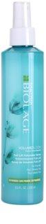 Matrix Biolage Volume Bloom Full-Lift Volume Spray for Fine Hair