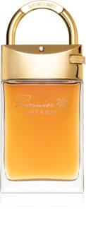 Mauboussin Promise Me Intense Eau de Parfum for Women