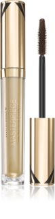Max Factor Masterpiece High Definition Mascara voor Verlenging en Gescheide Wimpers