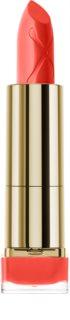 Max Factor Colour Elixir 24HR Moisture szminka nawilżająca