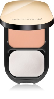 Max Factor Facefinity kompaktní make-up SPF 20