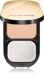 Max Factor Facefinity kompaktný make-up SPF 20