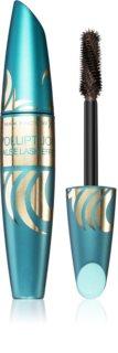 Max Factor Voluptuous μάσκαρα για όγκο, περιστροφή και διαχωρισμό των βλεφαρίδων