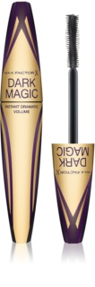 Max Factor Dark Magic Volymskapande maskara