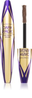 Max Factor Dark Magic Mascara voor Volume