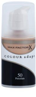 Max Factor Colour Adapt жидкая тональная основа