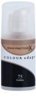 Max Factor Colour Adapt folyékony make-up