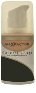 Max Factor Colour Adapt fond de ten lichid