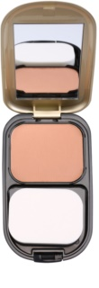 Max Factor Facefinity Kompakt-Foundation LSF 15
