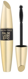 Max Factor False Lash Epic mascara per ciglia curve e separate