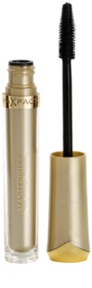 Max Factor Masterpiece Volumengivende mascara