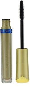Max Factor Masterpiece mascara volumateur waterproof
