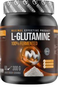 Maxxwin  L-GLUTAMINE 100% FERMENTED  natural doplněk stravy pro zlepšení sportovního výkonu a podporu imunity
