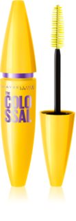 Maybelline The Colossal Mascara für Volumen