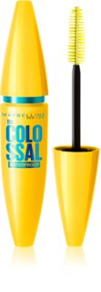 Maybelline The Colossal mascara waterproof volumizzante