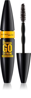 Maybelline The Colossal Go Extreme! máscara para dar  volume
