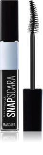 Maybelline Snapscara Extending Mascara