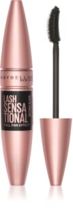 Maybelline Lash Sensational Volumizing Mascara